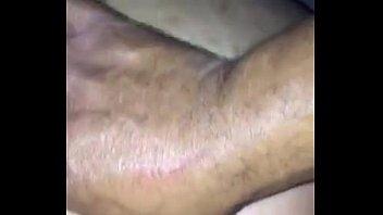 indian dicks handles of 2 by priestess love snahbrandy Little sister eats my cum