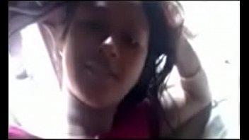 bangla bangladeshi gram sex Vidio sex japanyg bisa di putar