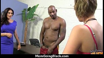 12 black inches gay5 Randy west tom byron outdoor fuck