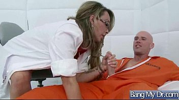 stone office doctor melanie s fantasy Abby c fingers her pussy