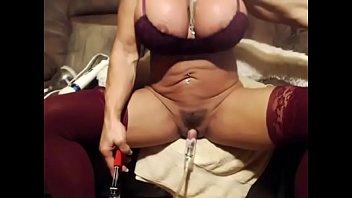 streamate classycara webcam girl Sexy desi aunty boob milked and pussy show