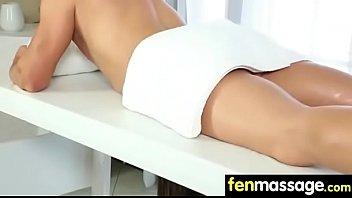call house booty bbw black Japanese hot chick fucked hard