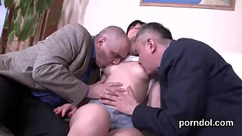 mrs steele seducing 12 inch cock up ass