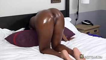 porn kasmir tube Mum j boy