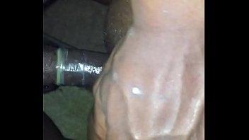 pussy loud wet Latina webcam working