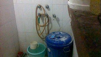 spy camp boy in shower Big clit tribbiani
