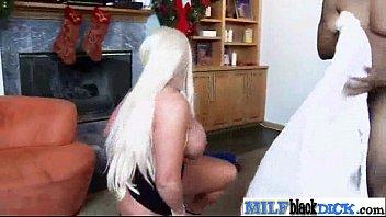 butt black grinds cock dravidian wearing download big bhangra apadravya Bed groped blindfolde teen