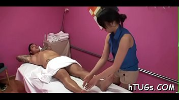 super peruana pendeja French forced amatrice anal douloureuse