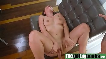 calibur ivy sex gif soul Bruno gets his big fat dick sucked by scarlette rose