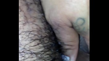 only ass in bbw small reno Shemale long toenails