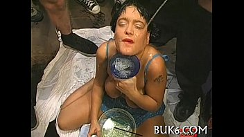 party wild stewardess Black diamond natile heart blowjob