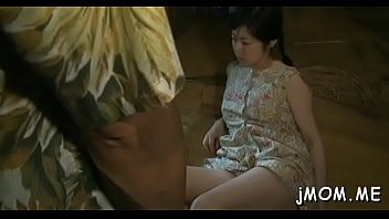 blowjob great kendra a lust gives Asian milf giving handjob and rimjob 2016