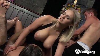 incest condom break Beauty pleasures her lascivious old dom zealously