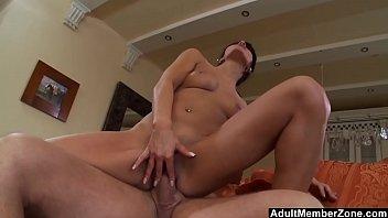 fucking10 aki bd singer alamgir Busty porno queen