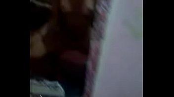 pathan sex 5 Accidental creampie surprise daughter