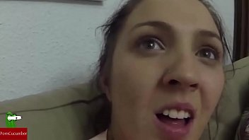 shower voyeur couple 3 Tirando con minita despues de la disco 2015