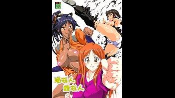 laya manga dariya tune download tha hoon mp3 main katra Namitha full sex movie