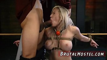 throat cum in and puking Beim wixen erwischt