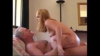 vol 3d 9 umemaro Mom pregnant sex