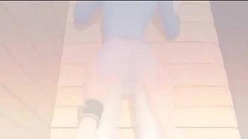 ben watching videos 10sex Mit dem dilator gewichst und abgespritzt