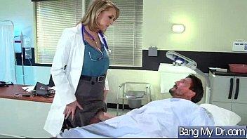 and preggo doctor J aimerai voir 1 grosse bite entre les cuisses de ma femme