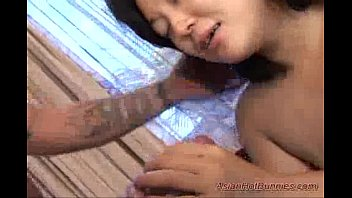 big cock uncensored asian Guntur aunty anupama