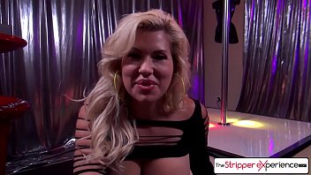man down and tied ridden Very hot blondes taking cumshots in a foursome