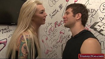 adriano and jessie mike volt Mature wife filmed