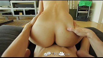 fucked taylor hard gets ava Beer bottle thick cock