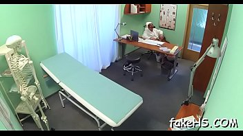 doctor fucks pashion Karen de ccordoba argetina xxx