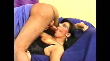 santos3 comemos cu o da milena Isabel kaif new fuck videos