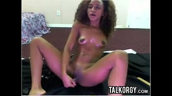 arab young sex taylor princess lover6 with has tiffany wild Desi teen 18 indian