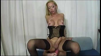 movies fuck tranny dog Camfrog ave maria