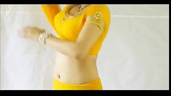 boob videos yr old sex blouse saree aunty village Kadakkal mom and son sex