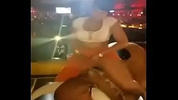 di indonesia mobil dalam Xue han nou
