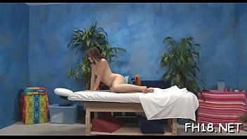 heuschober dreier im Hot sex scene 139
