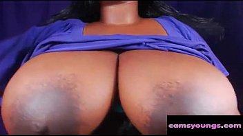nevel show nipple bhojpuri actress of nude Daddy fuck hardcore amateur incest