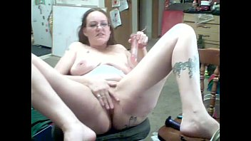 cums boy mom inside satifies Shaking fucking orgasims compilation