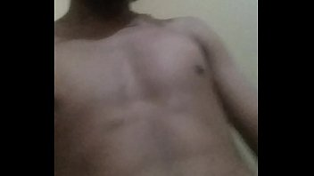 video sex download 4gp asnal free 18 sal gril old sex punjabi