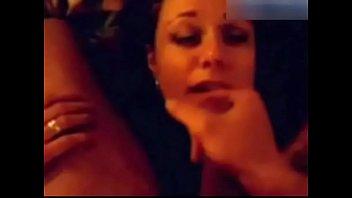 facials brokeamateurs compilation Ex gf sarah hidden cam