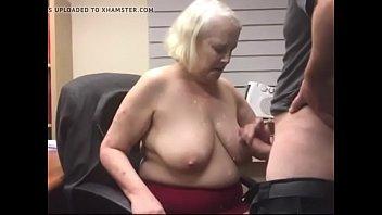 incest sex porn La gioia del sesso 6