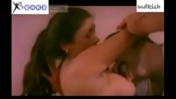 rape sex mallu download video Bounded gal is dripping wet from her sexy torment