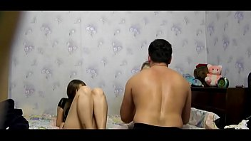 her sex with russian toy playing teen amateur Cogiendo ala mujer de mi amigo en una fiesta