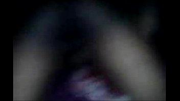 videos saxy deshi marwadi village Amature wife tit fuck