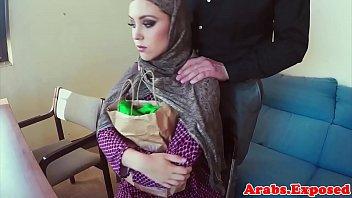 muslim burka sex only Summer brielle lesbian cop
