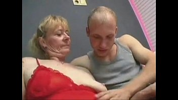 he inside gets to hairy cum gf make love her drunk firend away bf Young fashion model massaged to orgasm by health massager 3