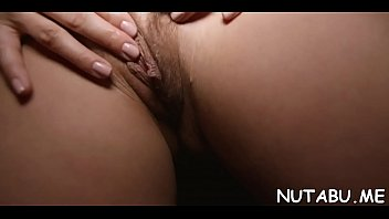cock male video ring of using Blue mary follando