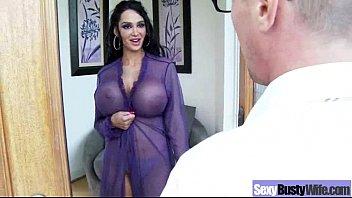 girlscom ling big sexi new Saree girl in first night