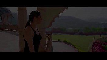 jyothirmayixxxvideo malayalam actress Black daddy rape his fat daughter