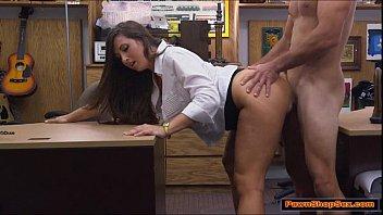 bedsex scene xxx hot servant with owner kamwali Jayden james please dont fuck him honey